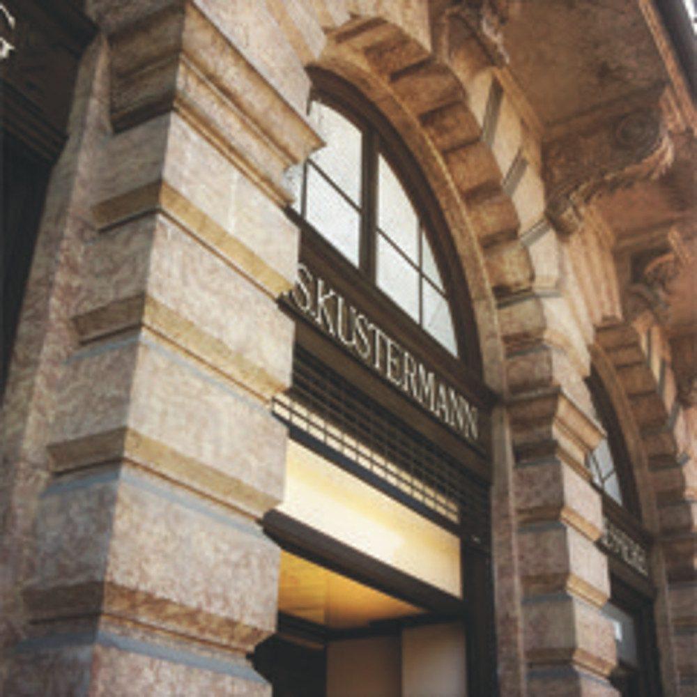 Kustermann_1.jpeg