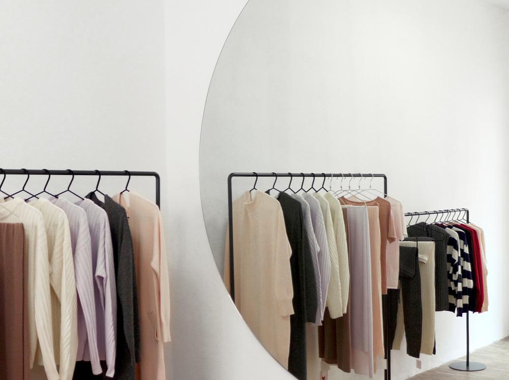 STUDIO163_store.png