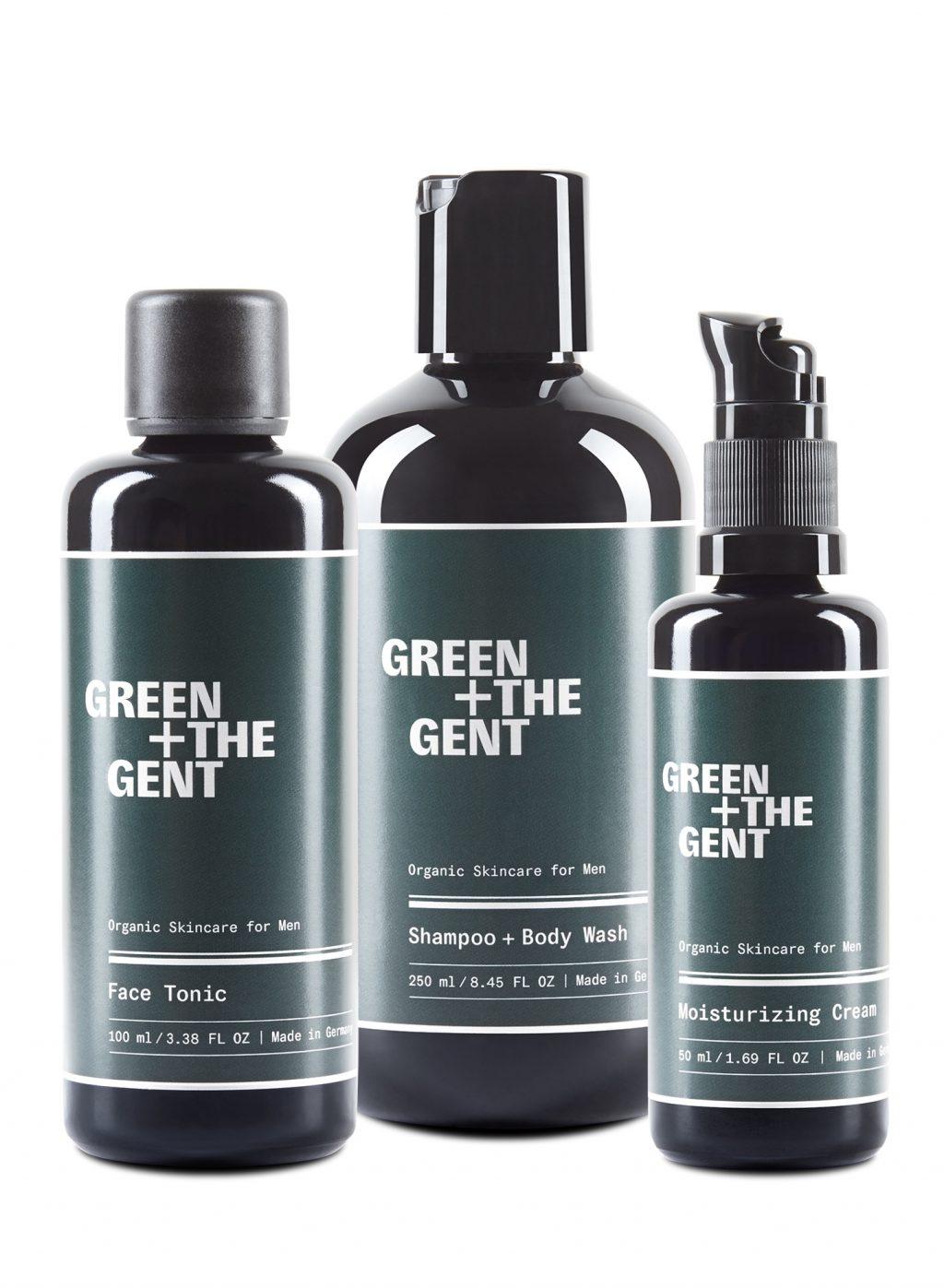 greengent