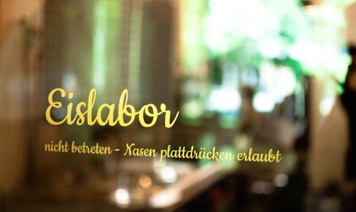 eislabor.png