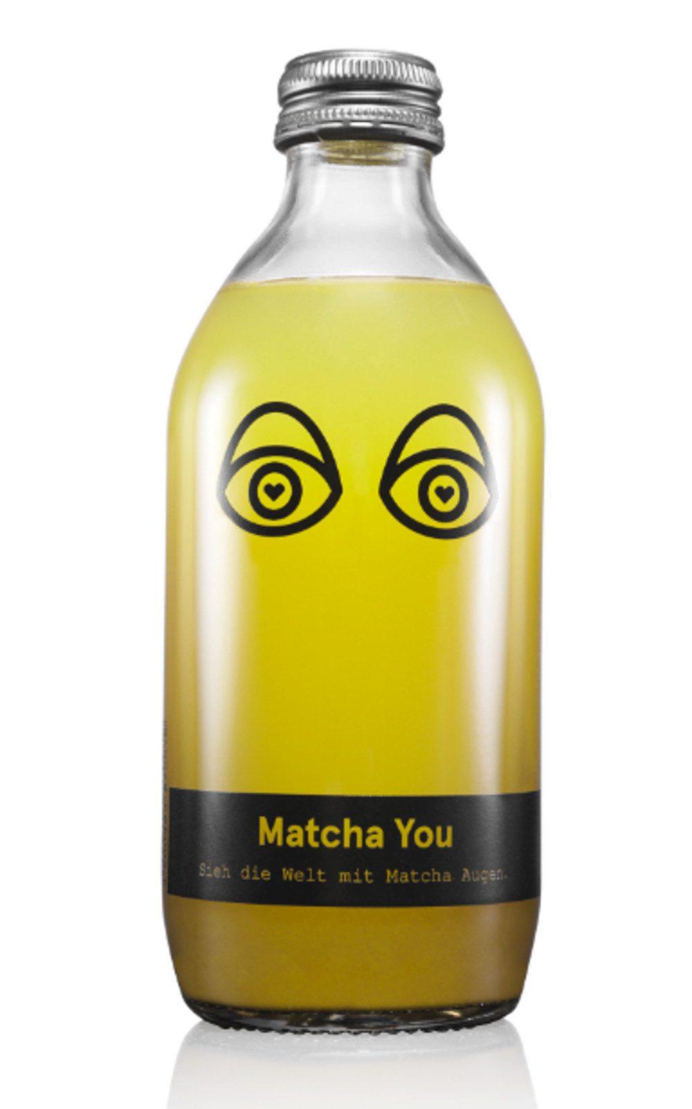 Matcha You_1.jpg