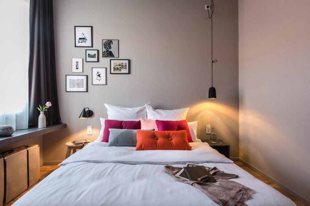 BOLD Hotel M++nchen Giesing_Standardzimmer_1.jpg