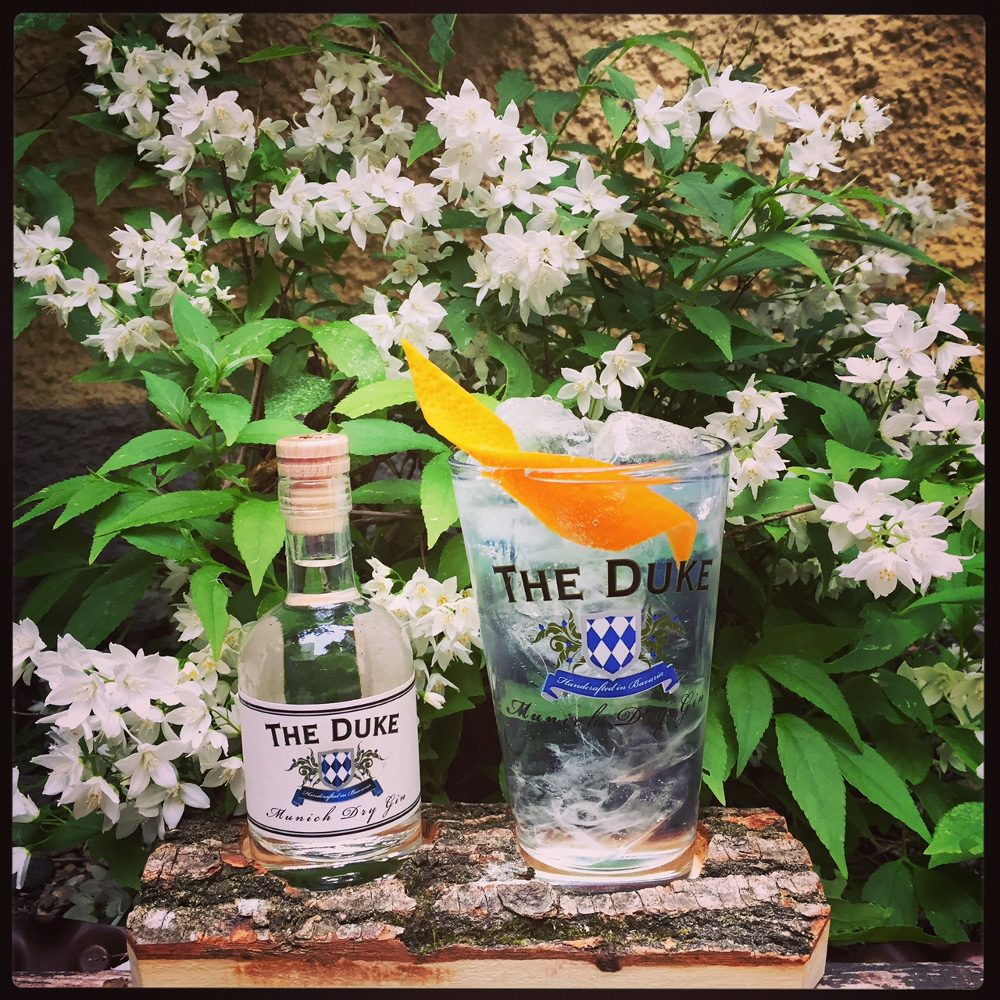 The Duke Gin_1.JPG