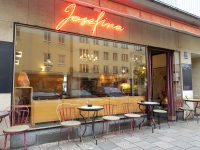 Cafe Josefina_3.jpg
