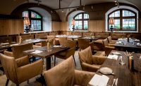 Restaurant Pfistermuehle_1.jpg