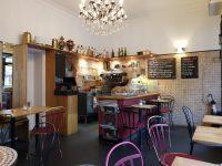 Cafe Josefina_2.jpg