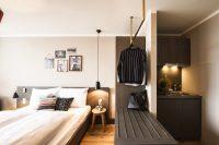 BOLD_Hotel_Muenchen_Zentrum_300dpi-26.jpg