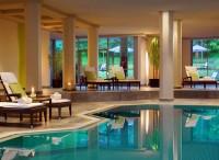 wes274po-139706-Indoor Pool.jpg