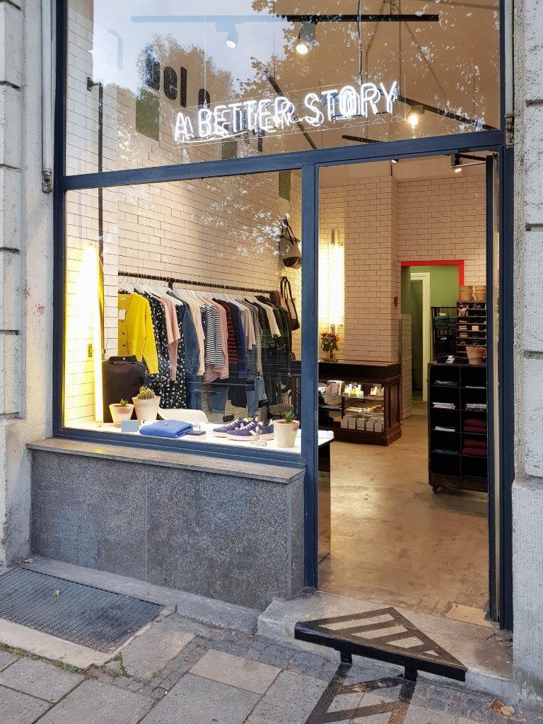 ABETTERSTORY_Storefront_03 (1)